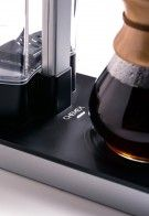 Chemex Release the Ottomatic Coffee Brewer • Selectism