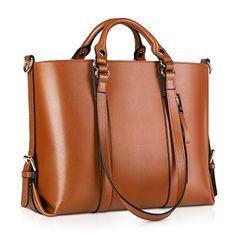 Tote Handbags, Purses And Handbags, Leather Handbags, Tote Bags, Work Purse, Cross Shoulder Bags, Crossbody Shoulder Bag, Lambskin Leather, Purses Online