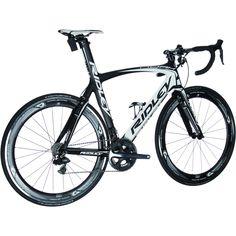 Wiggle | Ridley Noah FAST 1302 Dura Ace 2013 | Road Bikes Ridley Noah, Ridley Bikes, Road Bikes, Bikers, Bicycles