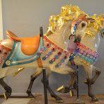 1927-Illions-supreme-carousel-horses-restored-pam-hessey-artist