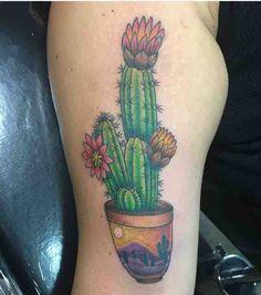 David fusco tattoo beauty mark in canton ct cool for Beauty mark tattoo