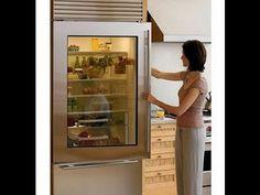www.hickokshop.com   Como limpiar y eliminar olores del refrigerador sin quimicos (+lista de ...
