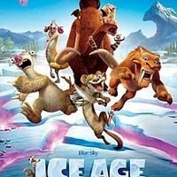 Download Ice Age Collision Course Full Movie by Sultan Khan on SoundCloud