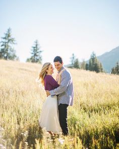 """@laurenjaymesphotography on Instagram: """"I // l o v e // when I get to take couples pics during a family shoot. The best. #utahphotographer #utahfamilyphotographer #utahfamilyphotography"""""""