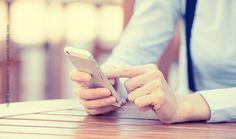 Gli italiani navigano #Internet più da #Mobile che da desktop. Dati dell'Osservatorio Mobile Marketing & Service del Politecnico di Milano. Via @franzrusso  #italia #web #stats