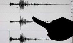 Sismo de 5.4 de Richter sacude a la Ciudad de México   - http://notimundo.com.mx/mexico/sismo-de-5-4-de-richter-sacude-a-la-ciudad-de-mexico/14821