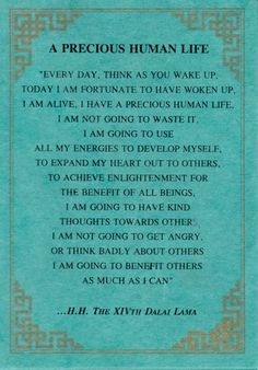 dalai-lama-value-your-life