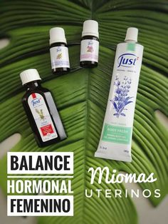 Productos just Just Relax, Doterra, Body Care, Just In Case, Herbalism, Essential Oils, Health, Salvia, Aromatherapy