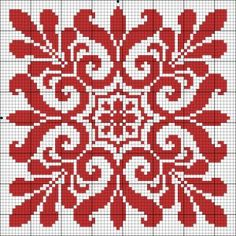 fb66390f12b2b9366347f9818910d3c4.jpg (300×300)