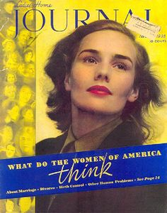 Frances Farmer on Ladie's Home Journal, What Do Women of America Think. Good question to ask Ms. Frances Movie, Frances Farmer, Fun Questions To Ask, She Movie, Magazine Articles, Hollywood Star, Vintage Magazines, Amazing Flowers, Covergirl