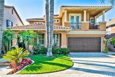 5 Flintridge Avenue, Ladera Ranch, CA 92694 - Gated Communities and Gated Estates in California