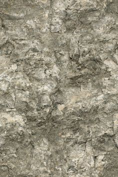 Stone Texture 7 - Seamless by ~AGF81 on deviantART