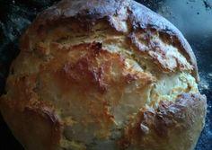 Banana Bread, Breads, Food, Bread Rolls, Meal, Eten, Meals, Braid Out, Bakeries