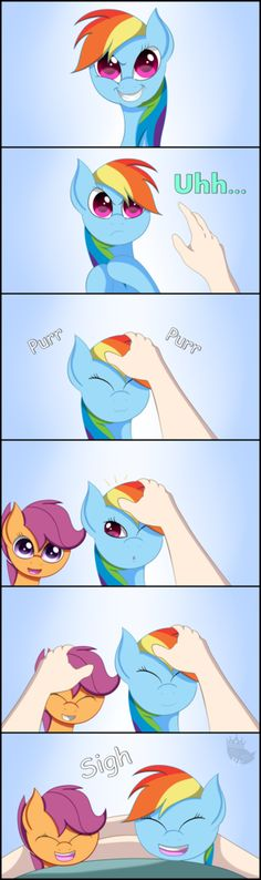 My Little Pony Characters, Mlp Characters, My Little Pony Comic, My Little Pony Drawing, My Little Pony Pictures, Pony Pony, Slime Craft, Little Poni, Mlp Comics
