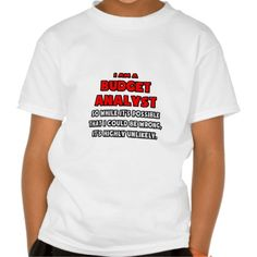 Funny Budget Analyst  Highly Unlikely T Shirt, Hoodie Sweatshirt