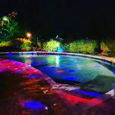 Noche Buena Mágica y Sabrosa!🍀 #eventos #sindamanoy #unico #naturalezaqueencanta #diferentesambientes #alegria #zapatoca #sabrosura #magia #encantohttps://www.instagram.com/p/BdIMN6-l5Al/