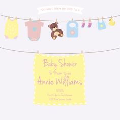 Customisable Online Baby Shower Invitations with Free RSVP Tracker Free Baby Shower Invitations, Online Invitations, Baby Online, Babyshower, Rsvp, Baby Shower, Baby Showers, Baby Bird Shower
