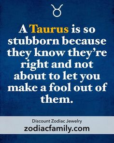 Taurus Woman, Zodiac Jewelry, The Fool, Let It Be, How To Make