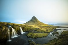 #CHRIS BURKARD #photography
