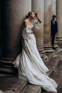Digisha and Sanjith Wedding Poses, Wedding Dress Styles, Wedding Shoot, Groom Poses, Wedding Mood Board, Dress Out, New York Wedding, Wedding Inspiration, Wedding Photography