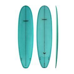 33 Best Cool Surfboard Designs Images Surf Planches Planches De Surf