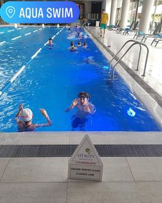 Aqua, Swimming, Outdoor Decor, Kids, Swiming Pool, Swim, Young Children, Water, Boys