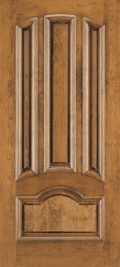 86 Best Jeld Wen Windows Doors Images On Pinterest Windows And