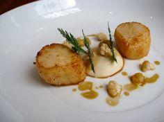 Tutte le ricette di Gordon Ramsay da replicare a casa | Ricette di ButtaLaPasta