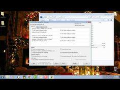 How To Update Windows Offline Using WSUS   Simplify Mass Network Updates