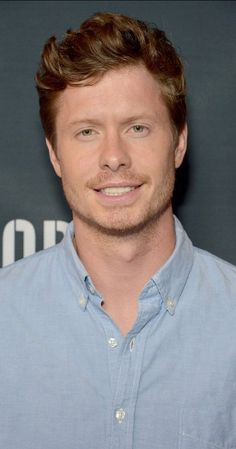 Anders Holm, Writer: Workaholics. Anders Holm is a writer and actor, known for Workaholics (2011), The Intern (2015) and The Interview (2014). He has been married to Emma Nesper since September 2011.
