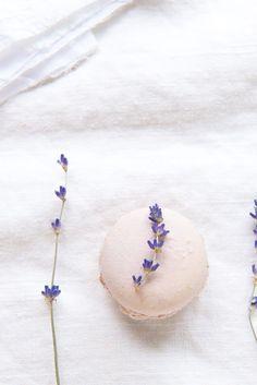 ... lavender white c