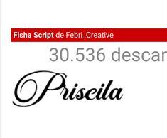 Script, Letras Tattoo, Tech Companies, Company Logo, Math, Logos, Script Typeface, Math Resources, Early Math