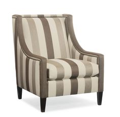 Chair | Bernhardt-Mindy-Inches  W:  29-1/2 D:  34-1/2 H:  39 SH:  18 AH:  23 SD:  21-1/2 BA:  23