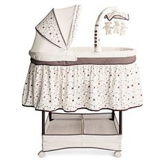 Bassinet Olivia Rose, Bassinet, Baby Kids, Pregnancy, Babies, Craft, Children, Bed, Furniture