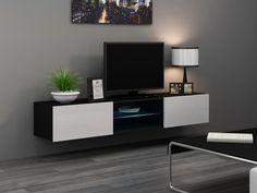tv kasten   tv dressoir    tv kastje   zwevend tv meubel    tv tafel    tv meubel design   tv kast
