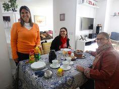 Post novo no Blog - Visita da Kalinka Carvalho @kalinkacarvalho  🎉🎉❤️❤️    No dia 20 de julho recebemos uma convidada muito especial: Kalinka Carvalho. Tivemos várias oportunidades de encontrar a Kalinka em eventos, mas queríamos um momento mais tranquilo para podermos conversar, trocar idéias e experiências.    Convidamos a Kalinka para conhecer de perto nossa linha de produtos organizadores, que vendemos para o consumidor final, mas também para outras Personal Organizers que realizam o…
