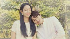 Watch Korean Drama shows online for free - Rakuten Viki Korean Drama Romance, Watch Korean Drama, Romantic Doctor, K Drama, Tragic Love Stories, Playful Kiss, Dramas Online, Kim Myung Soo, Couple