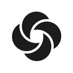 Logo - Samsonite