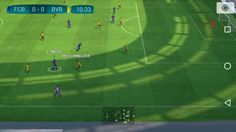 How to Download Pro Evolution Soccer for Android - https://www.loudread.com/how-to-download-pro-evolution-soccer-for-android/
