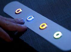 Espacio Fundación Telefónica Madrid   Creatividad, Innovación y Tecnología + Sociedad