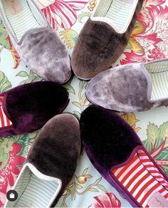 True Love Stories, Venetian, Espadrilles, Slippers, Shoes, Fashion, Espadrilles Outfit, Moda, Zapatos