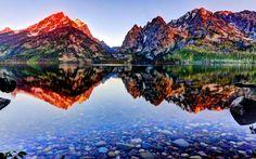 ... landscape, cool, park, nature, colors, great, forest, photography, sun