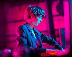 Live Set: Madeon @ Ultra Music Festival (03-16-2013) + Madeon - Technicolor (Preview)