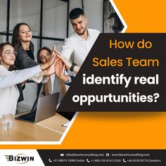 Contact Bizwin Consulting for Sales Forecasting, Demand Generation Marketing Consultant, Cloud Based, Sales And Marketing, Business Management, Opportunity, Train, Modern, Products, Trendy Tree