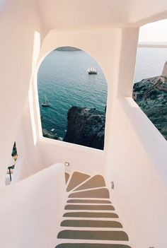 Santorini in the European Summer is something everyone simply must experience My guide to Santorini from my recent trip. My fav Greek dishes restaurants things to do fashion and plenty of travel photo inspiration Wow Travel, Travel Goals, Travel Tips, Time Travel, Cheap Travel, Travel Videos, Summer Travel, Travel Packing, Adam Travel