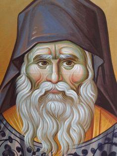 Orthodox Icons, Ikon, Vignettes, Painting, Art, Art Background, Painting Art, Kunst, Paintings