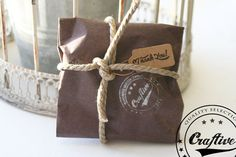 This vertical leather business card holder is hand stitched and made of leather and a bronze look button.   It is a #minimalist, distressed sleeve, a perfect business or cre... #idwallet #craftiveleather