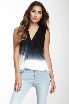 Alexis Top on HauteLook