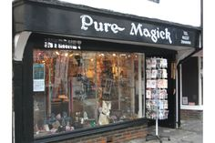 50 Best Metaphysical Shops     images in 2014 | Shopping, Store