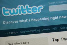 Jóvenes serán más millonarios con la salida a Bolsa de Twitter